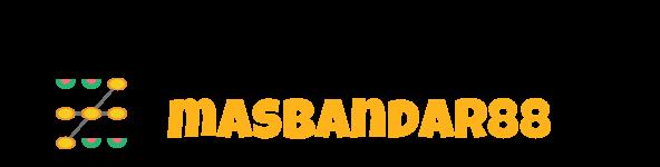 masbandar88.net