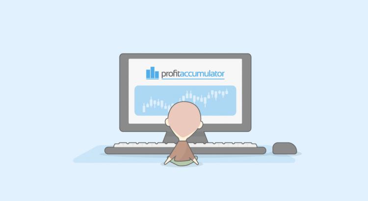 Honest Review of Profit Accumulator